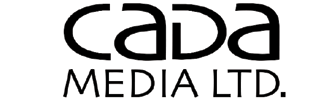 Accounts / Support  - Cada Media Ltd